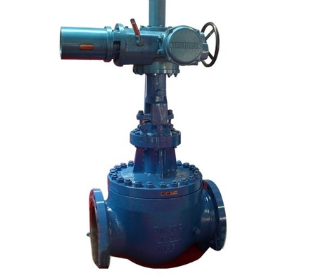 Double Gate Water Supply Valve, Fire Protection Valve Gate ที่นั่งยืดหยุ่น